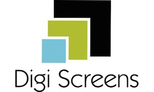 Digi-Screens-1