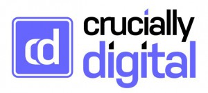 crucially-digital-logo11