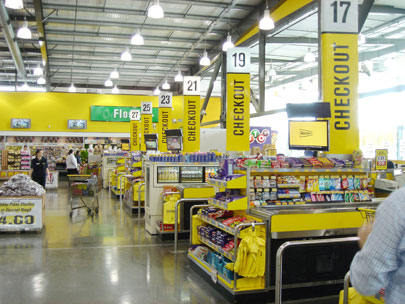 supermarkettv
