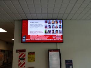 MIT Student Information