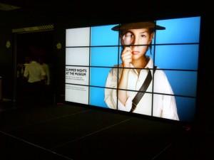 Auckland Museuml